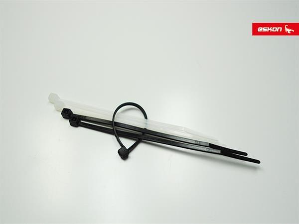 Kabelbinder_48.jpg