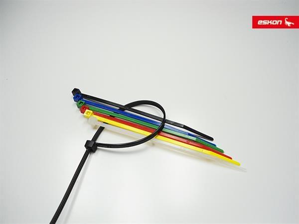 Kabelbinder_farbig_27.jpg