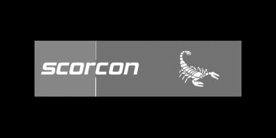 scorcon