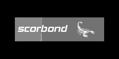 scorbond