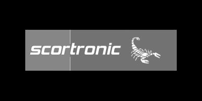 scortronic